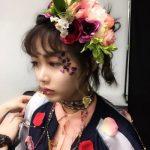 新垣里沙のせっかちがヤバイ。現在は離婚して舞台女優として活躍【アウトデラックス】