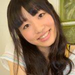 桜雪(さくらゆき)の今現在は仮面女子を卒業し希望の党から出馬!?東大出身アイドルが政界に。