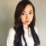 三上珠英瑠はあざとい女で同性からの嫌われ方がヤバイ。経歴やプロフィール、スリーサイズは?