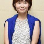 小田玲奈の結婚した旦那・夫や子育てがヤバイ。ショートカット美人でドラマの名プロデューサー【深イイ話】