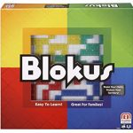blokus(ブロックス)の評判や対象年齢、値段・価格は?紹介した家族がみな購入したと大評判