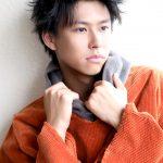 鈴木勝大(すずきかつひろ)は高学歴のイケメン俳優。ゴーバスターズの主演で仮面ライダークイズにも【あなたの番です】
