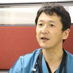 岩田健太郎が告発、ダイヤモンド・プリンセス号は厚労省の役人の陣頭指揮で最悪の状況