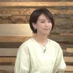 和久田麻由子のショートカットヘアの評判や理由は?結婚した旦那との離婚や妊娠?
