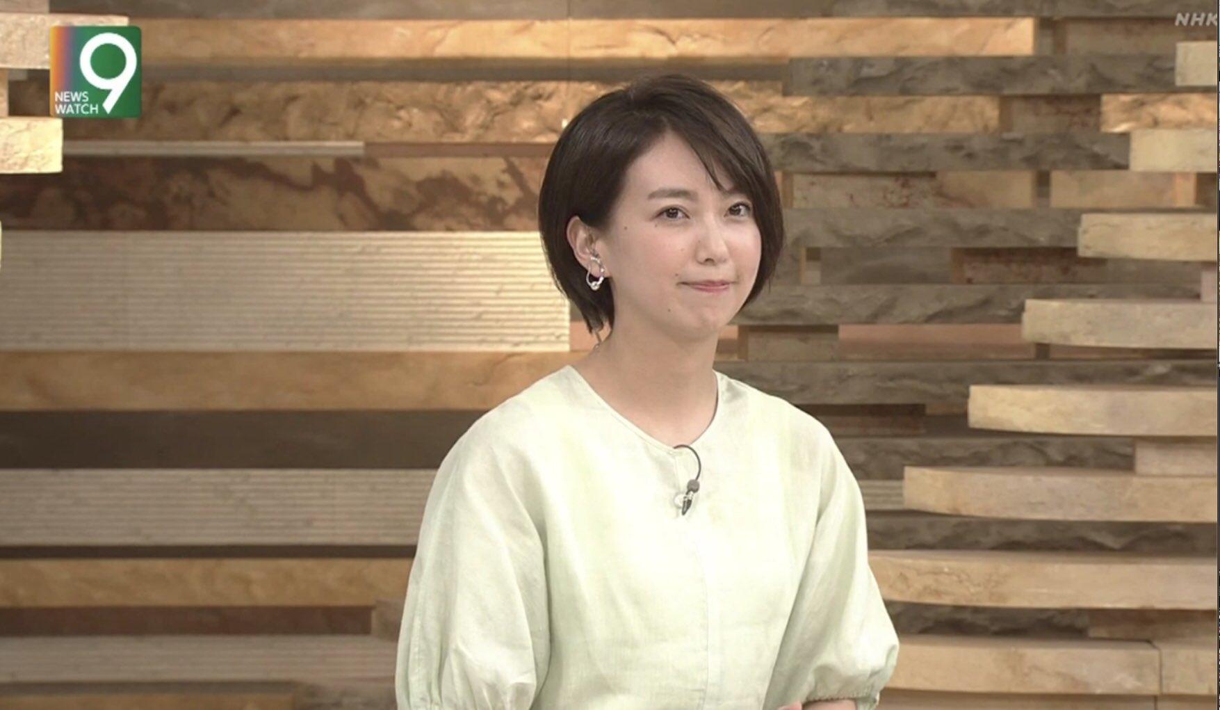 結婚 わく だ 夫 麻由子