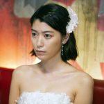 成海璃子の結婚した旦那・夫は?写真集や大胆なグラビア、過去の熱愛が評判