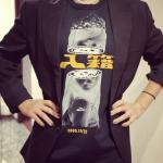 上田桃子の結婚した旦那・夫は?過去の熱愛や入籍Tシャツがおしゃれと評判